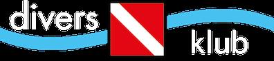 Divers.cz